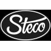 STECO